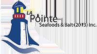 La Pointe Seafoods